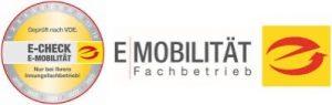 E-Check E-Mobilität