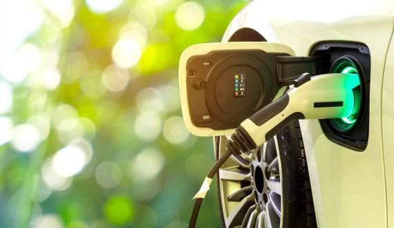 E-Mobilität-Leistungen