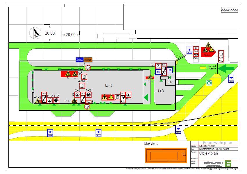 Feuerwehrplan Bild2